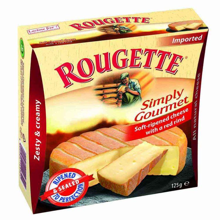 Queso-Simply-Gourmet-Queso-Simply-Gourmet-rougette-cja-gr-125-1-38786