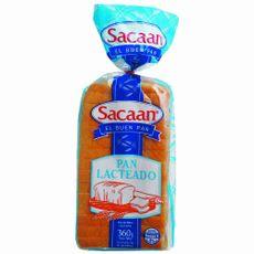 Pan-Lacteado-Sacaan--X-360g-Pan-Lacteado-Saccan--X-360g-paq-gr-360-1-38791