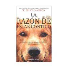 La-Razon-De-Estar-Contigo-1-38798