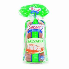 Pan-Con-Salvado-Sacaan-X-350g-Pan-Con-Salvado-Sacaan-X-350g-paq-gr-350-1-38804