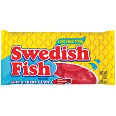 Gomitas-Swedish-Fish-Rojo-X-56gr-Gomitas-Swedish-Fish-paq-gr-56-1-38833