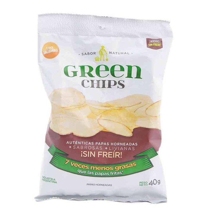 Papas-Green-Chips-Papas-Green-Chips-horneada-bsa-gr-40-1-38882