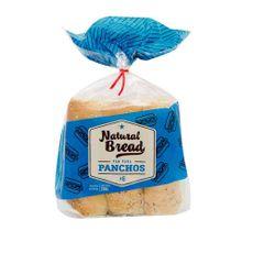 Pan-De-Pancho-X-6u-Natural-Bread-X-230grs-Pan-De-Pancho-X-6u-Natural-Bread-X-230grs-paq-gr-230-1-38903