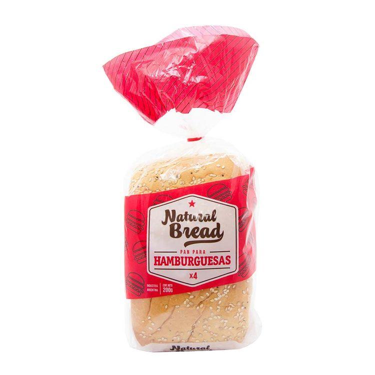 Pan-De-Hamburguesa-X-4u-Natural-Bread-X-290grs-Pan-De-Hamburguesa-X-4u-Natural-Bread-X-290grs-paq-gr-290-1-38906