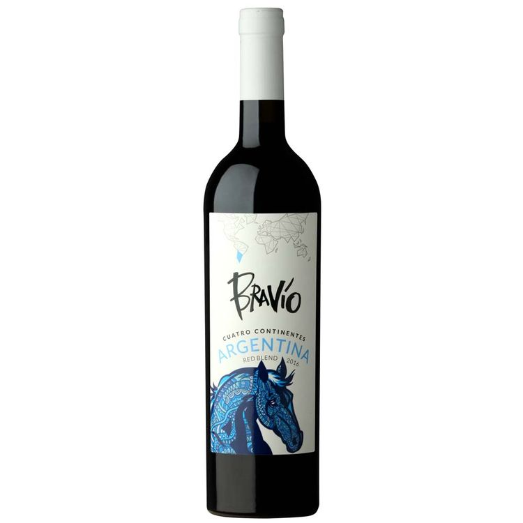 Vino-Bravio-4-Continentes-Argentina-Vino-Bravio-4-Continentes-Argentina-bot-cc-750-1-38919