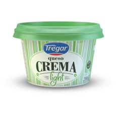 Queso-Crema-Light-Tregar-X-200grs-Queso-Crema-Light-Tregar-X-200grs-pot-gr-200-1-38931