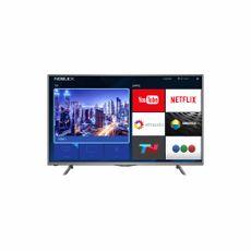 Led-32--Noblex-Ea32x5000-Hd-Smart-Tv-Sinto-Digital-Led-32-Noblex-Ea32x5000-Hd-Smart-Tv-1-39003
