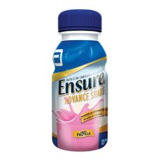 Suplemento-Ensure-Advance-Shake-Frutilla-X-237-Ml-Suplemento-Ensure-Advance-Shake-Frutilla-X-237-Ml-bot-ml-237-1-39023