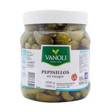 Pepinillos-Vanoli-Pepinillos-Vanoli-pot-kg-1-1-39049