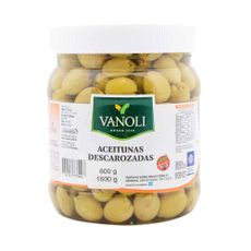 Aceitunas-Verdes-Vanoli-Aceitunas-Verdes-Vanoli-descarozadas-pot-kg-1-1-39071