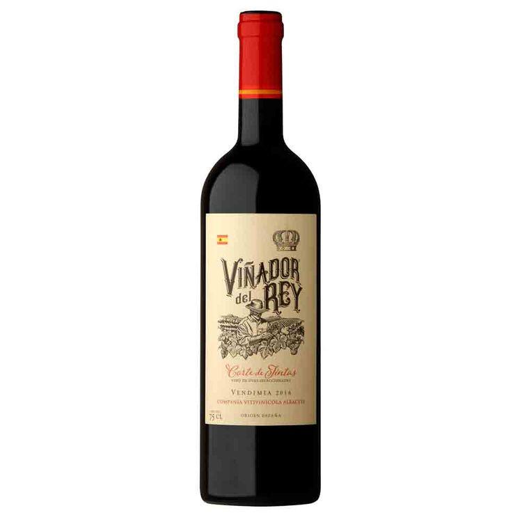 Vino-ViÑador-Del-Rey-1-39080