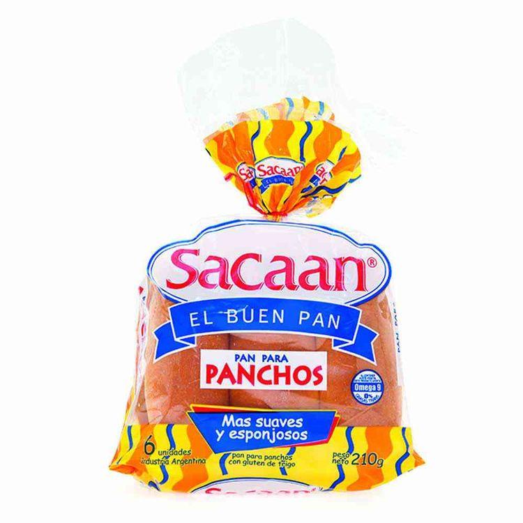 Pan-Panchos-Saccan-X-210g-Premium-Pan-Panchos-Saccan-X-210g-Premium-paq-gr-210-1-39101