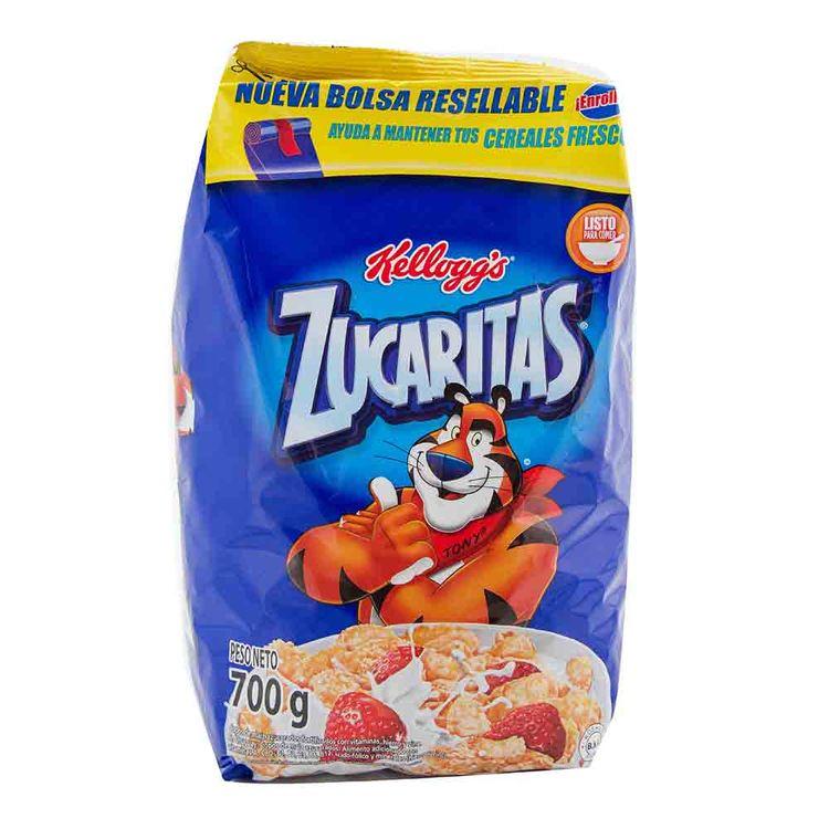 Copos-De-Maiz-Zucaritas-Kellogg-s-Zucaritas-700g-1-39111