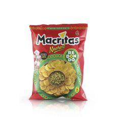 Nachos-Redondos-Macritas-Bsa-X-130gr-1-39130