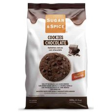 Cookies-Sugar-And-Spice-Cookie-Chocolate-150g-1-39137