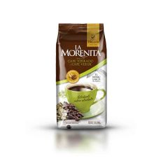 Cafe-La-Morenita-Molido-Mezcla-Verde-250g-CafE-La-Morenita-Molido-Mezcla-Verde-250g-1-39174