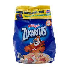 Copos-De-Maiz-Zucaritas-Kellogg-s-Zucaritas-500g-1-39230