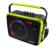 Parlante-Panacom-Sp-3070wm-Gr-Bluetooth-Usb-Control-Parlante-Panacom-Sp-3070wm-Gr-Bluetooth-Usb-Co-1-39235