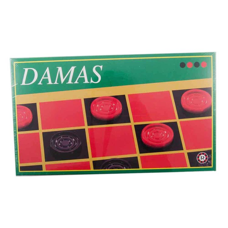 Damas-1-39249
