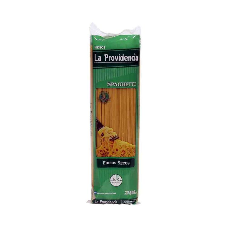 Fideos-Spaghetti-La-Providencia-1-39347