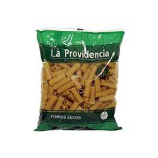 Fideos-Mostachol--La-Providencia-1-39350