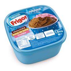 Helado-Frigor-Balde-Ddl-frutilla-choco15kg-1-39375