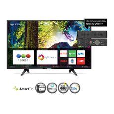 Led-49--Philips-49phg5102-77-Full-Hd-Smart-Tv-Sinto-Digital-Led-49--Philips-49phg5102-77-Full-Hd-Smart-Tv-1-39446