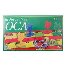 Oca-1-39519
