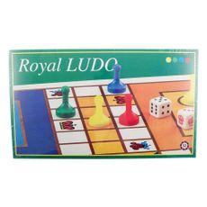 Ludo-1-39540