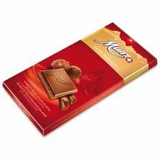 Chocolate-Con-Leche-Relleno-De-Almendras-100g-Munz-Chocolate-Con-Leche-Relleno-De-Almendras-100g-1-39567