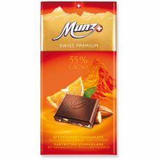 Chocolate-Amargo-Con-Naranja-almendras-100g-Munz-Chocolate-Amargo-Con-Naranja-almendras-100g-Mu-1-39613