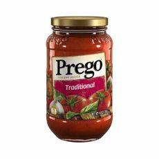 Salsa-Prego-Tradicional-X-396-1-39662