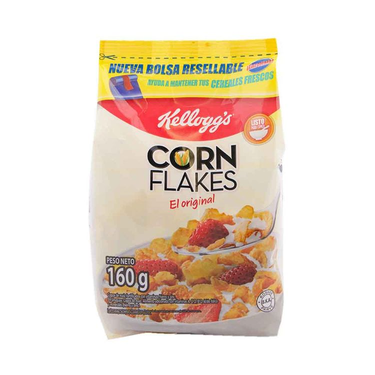 Copos-De-Maiz-Corn-Flakes-Kellogg-s-Corn-Flakes-Bolsa-1-39663