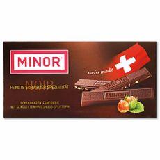 Chocolate-Minor-Amargo-80g-Chocolate-Minor-Original-80g-1-39671