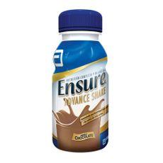 Suplemento-Ensure-Advance-Shake-Chocolate-X-237-Ml-Suplemento-Ensure-Advance-Shake-Chocolate-X-237-Ml-bot-ml-237-1-39678