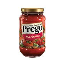 Salsa-Prego-Marinara-X-396-1-39696