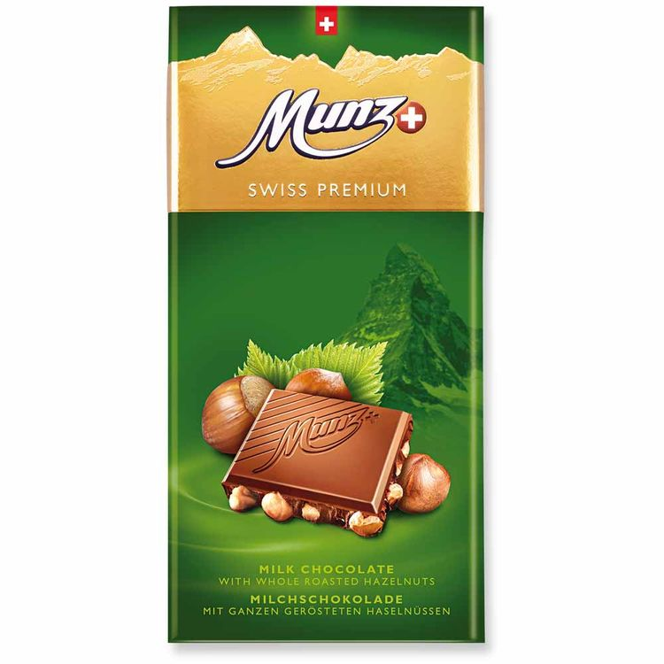 Chocolate-Con-Avellanas-100g-Munz-1-39734