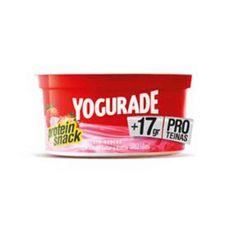 Yogur-Batido-Yogurade-Con-Proteinas-X-210ml---Frutilla-Yogur-Batido-Yogurade-Con-Proteinas---Frutilla-1-39740