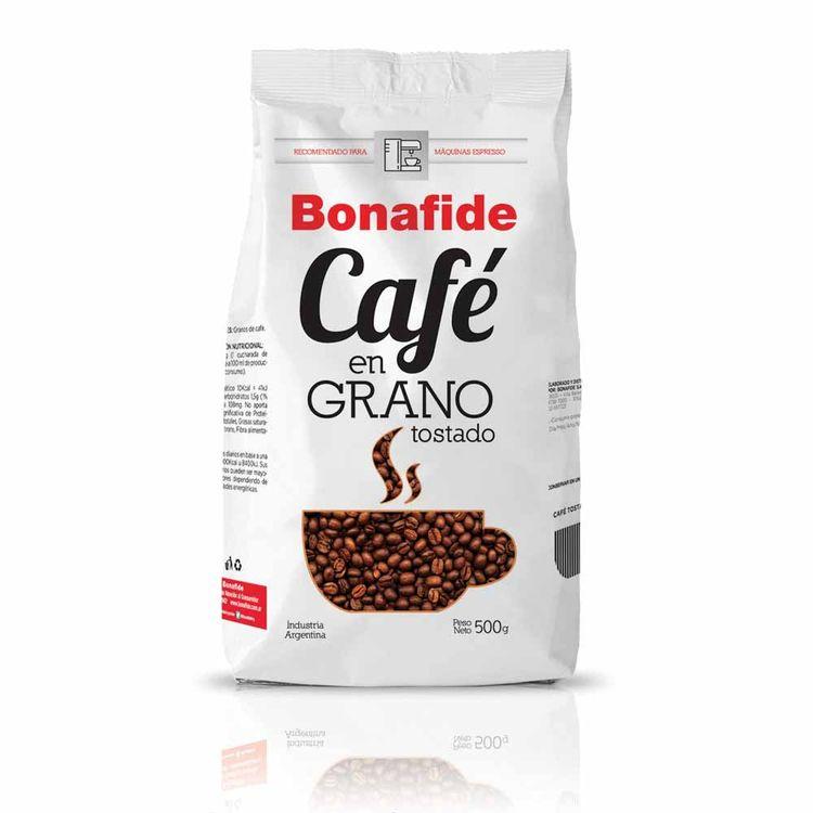 CafE-Bonafide-En-Grano--X500g-CafE-Bonafide-En-Grano-X1000g-1-39772