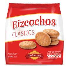 Bizcocho-De-Grasa-Tia-Maruca-200g-Bizcocho-De-Grasa-TIa-Maruca-200g-1-39780