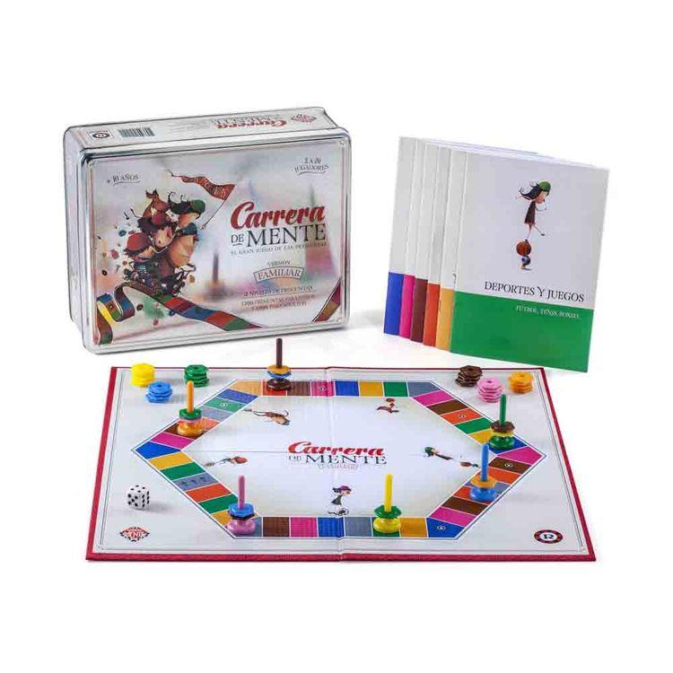 Carrera-De-Mente-Familiar-4114-Carrera-De-Mente-Familiar-1-39840
