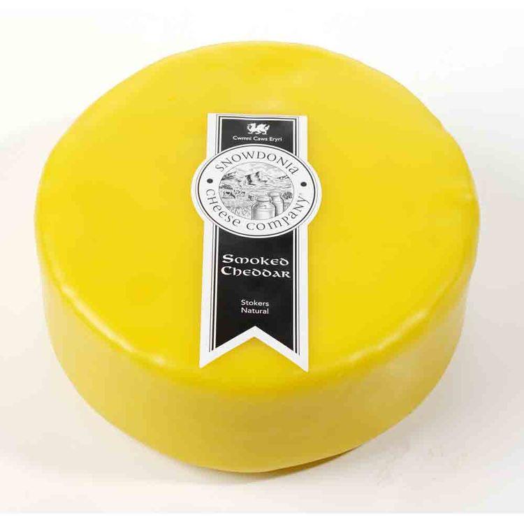 Queso-Cheddar-Snowdonia-Queso-Cheddar-Snowdonia-Ahumado--Pza-X-200-Gr-1-39856