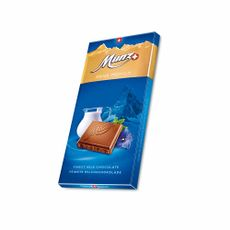 Chocolate-Con-Leche-Munz-100g-1-39898