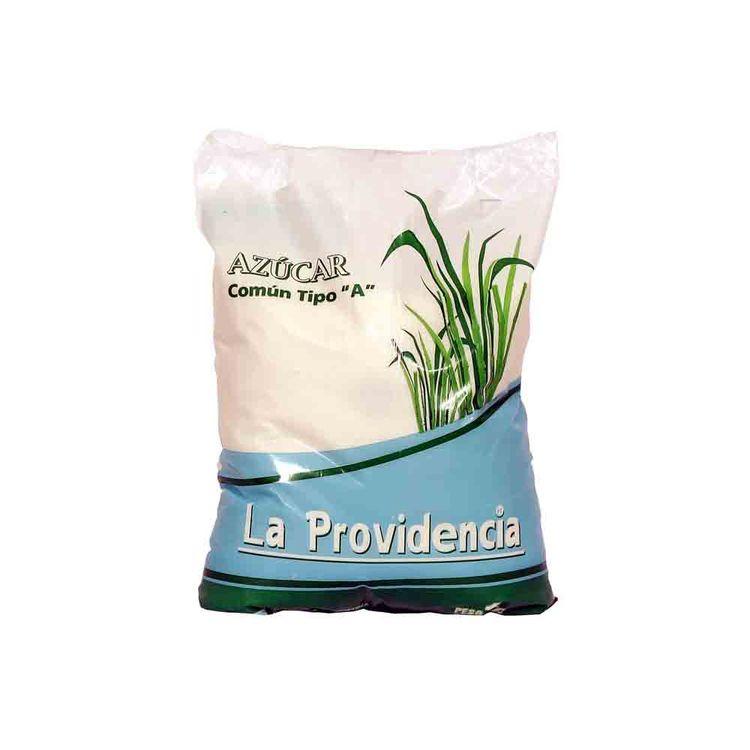Azucar-La-Providencia-Comun-Tipo-A-X-1kg-1-39932