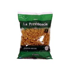 Fideos-Codos-La-Providencia-1-39969