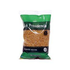 Fideos-Municion--La-Providencia-Fideos-MuniciOn--La-Providencia-1-39975