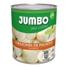 Palmitos-Jumbo-1-39977