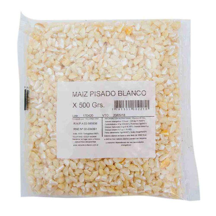 Maiz-Pisado-Blanco-X-500-Gr-Maiz-Pisado-Blanco-X-500-Gr-bsa-gr-500-1-40085