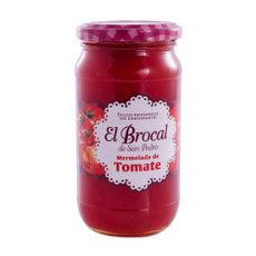 Mermelada-El-Brocal-Fruti-Tomate-420g-Mermelada-El-Brocal-Tomate-420-Gr-1-40166