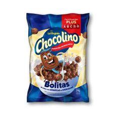 Cereal-Chocolino-Cereal-Chocolino-Plus-270-Gr-1-40167
